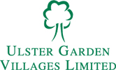 Ulster Garden Villages
