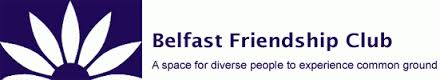 Belfast Friendship Group